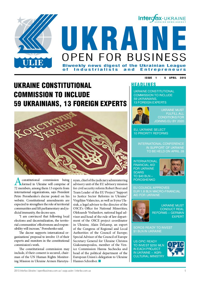 Ukraine-open-for-business_Interfax-Ukraine03