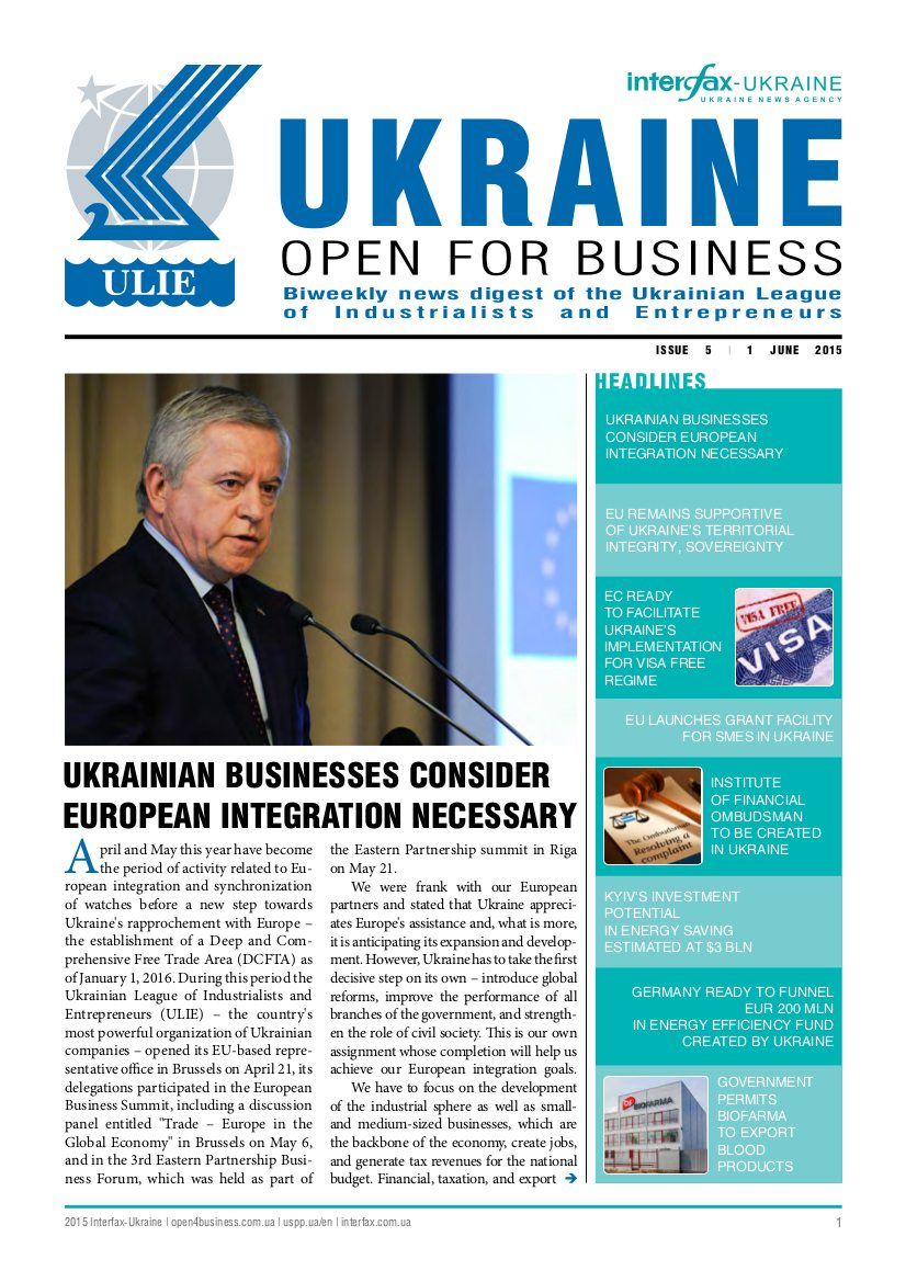 Ukraine-open-for-business_Interfax-Ukraine04