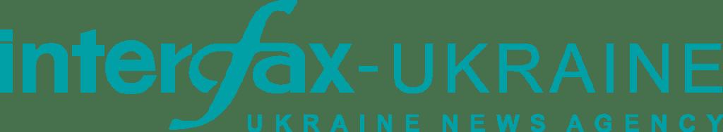 ukraine_logo_en