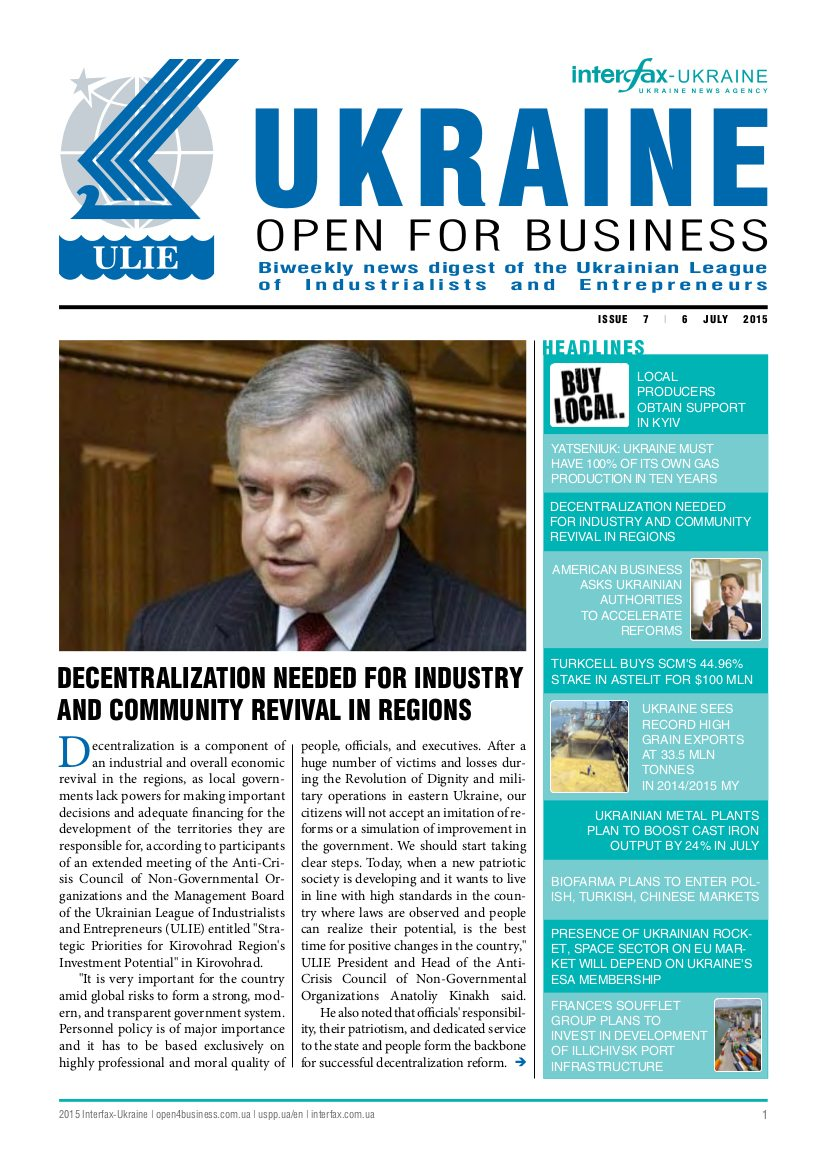 Ukraine-open-for-business_Interfax-Ukraine07