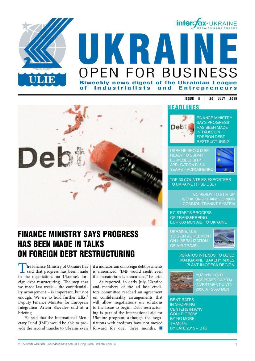 Ukraine-open-for-business_Interfax-Ukraine08
