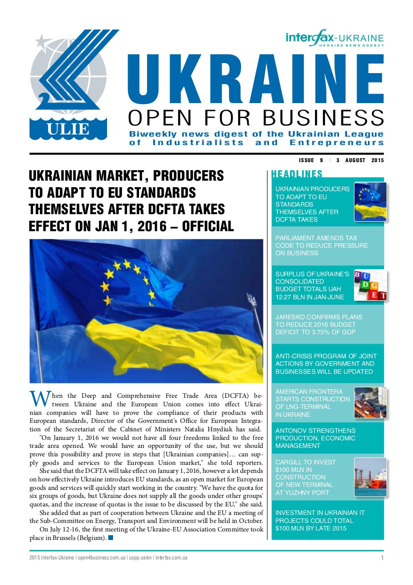Ukraine-open-for-business_Interfax-Ukraine09