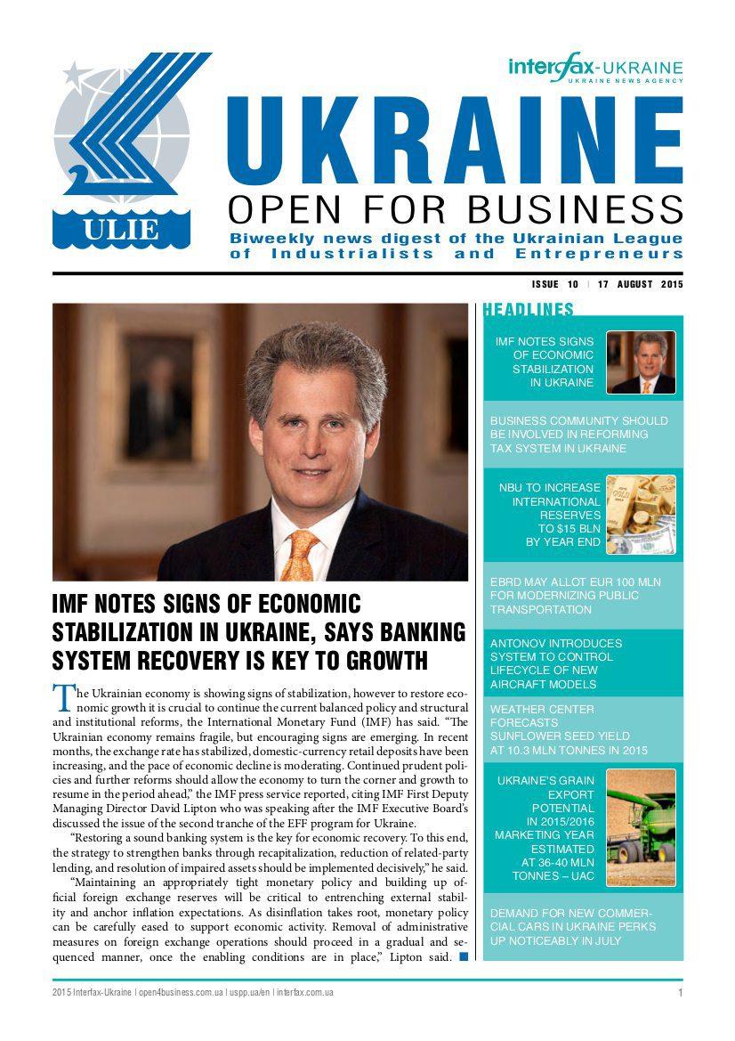 Ukraine-open-for-business_Interfax-Ukraine10