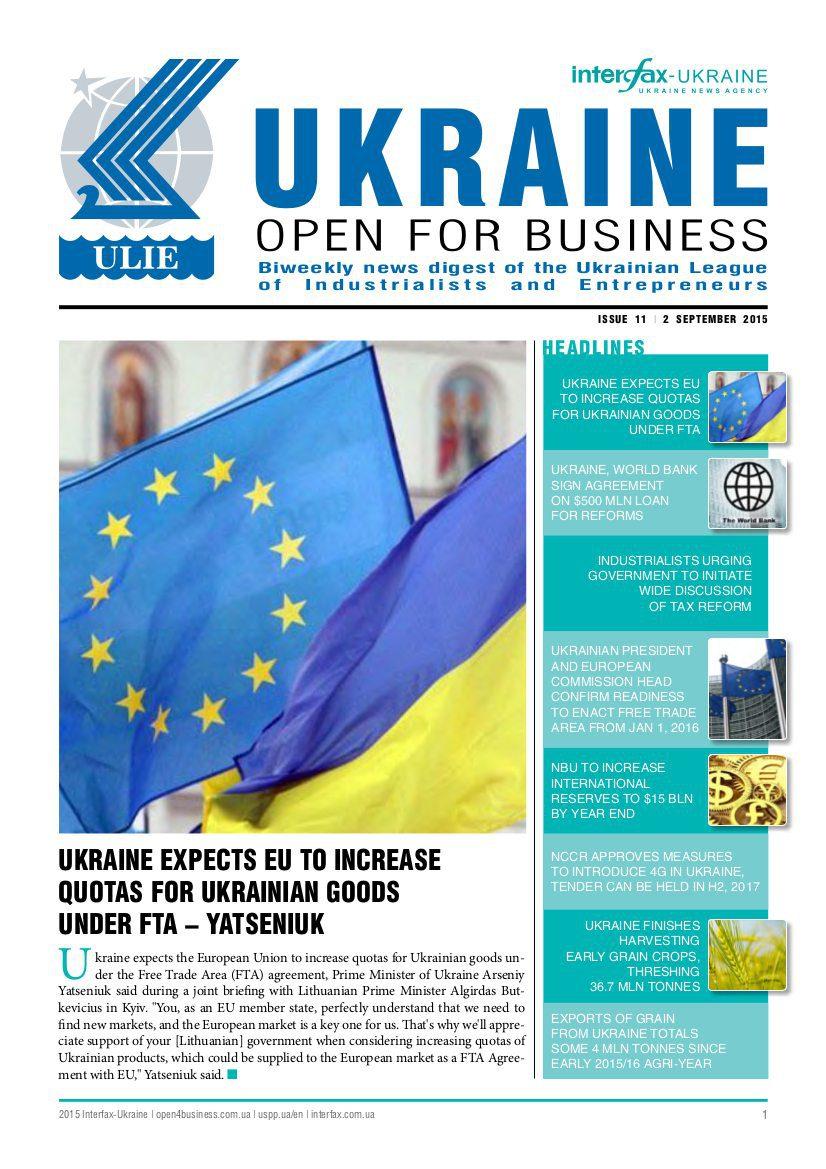 Ukraine-open-for-business_Interfax-Ukraine11