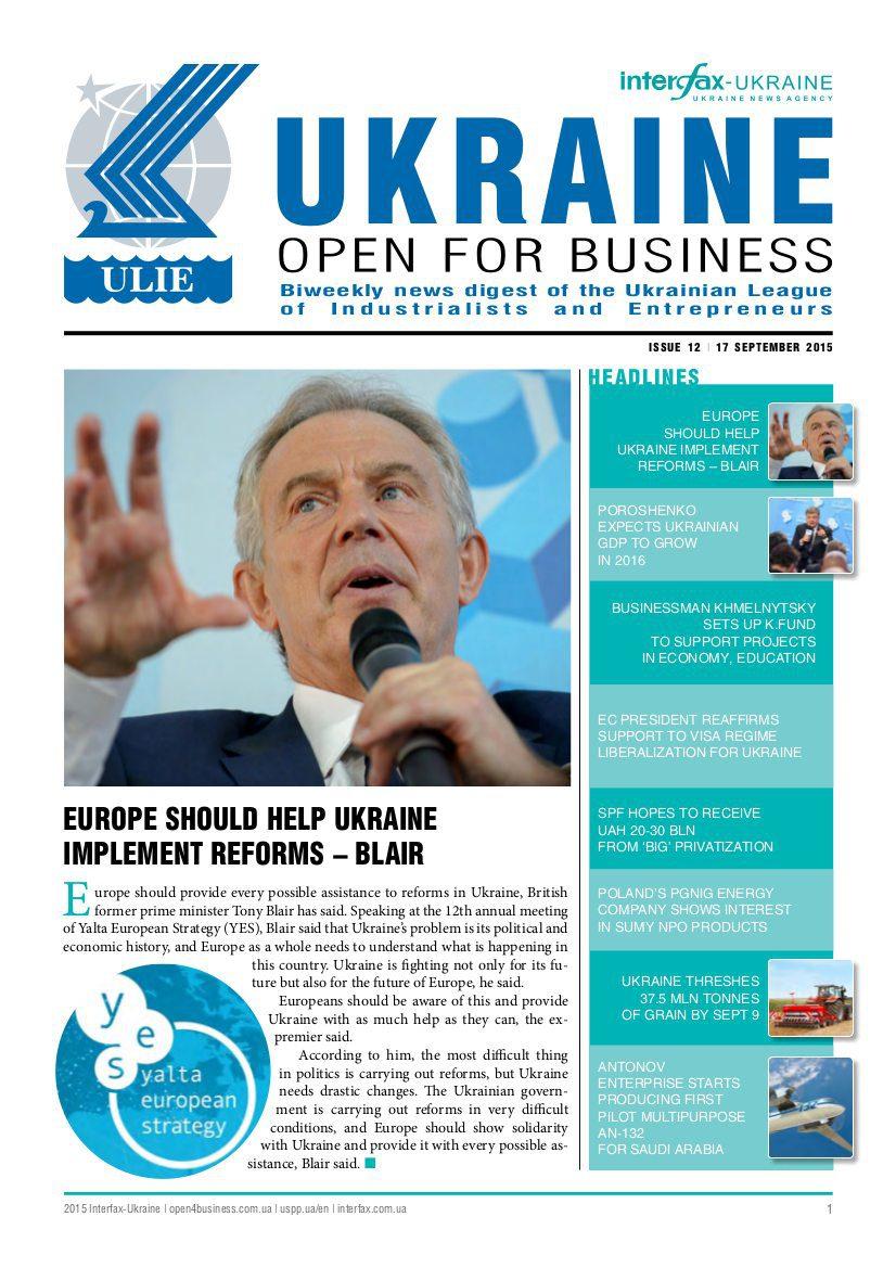 Ukraine-open-for-business_Interfax-Ukraine12