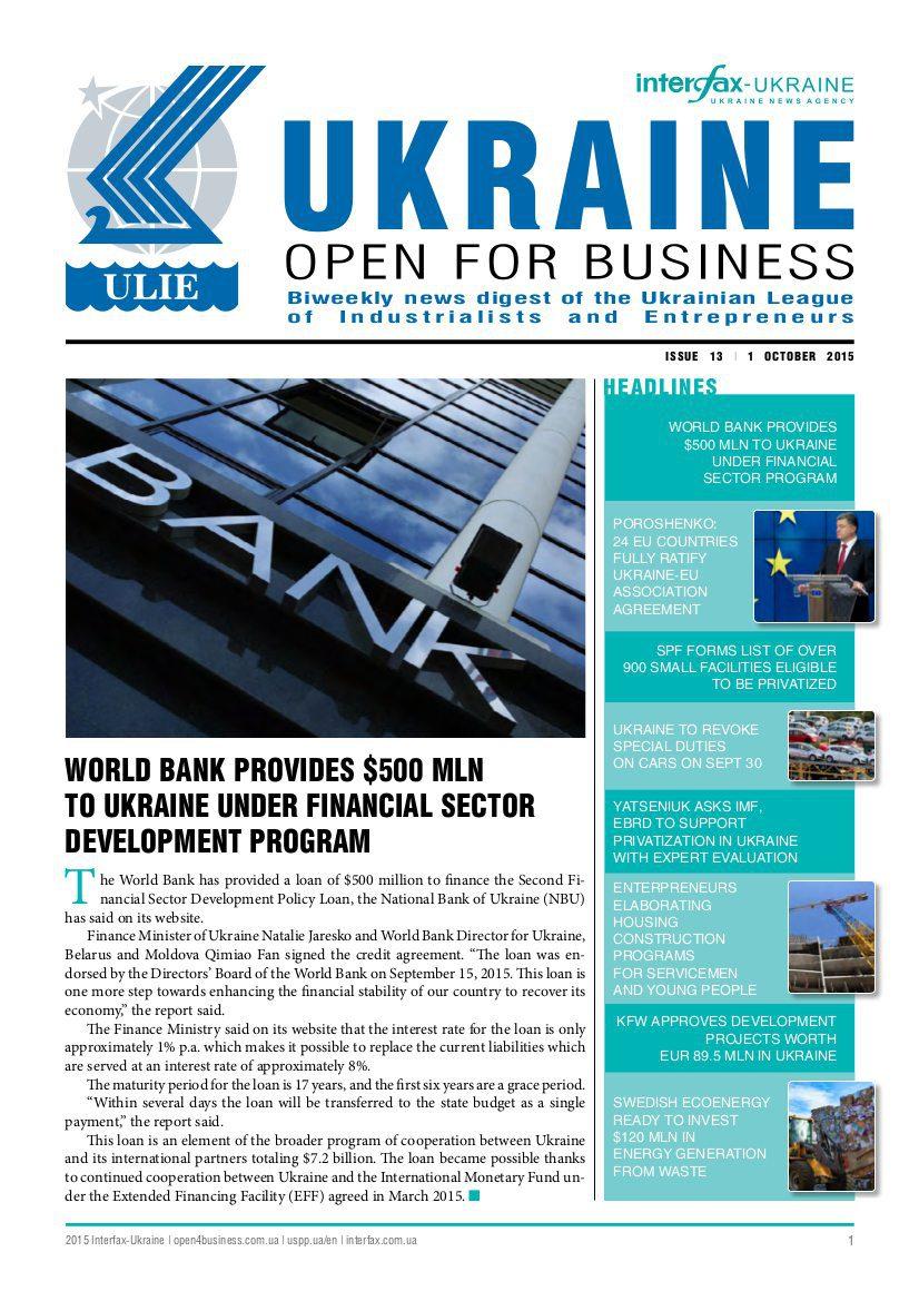 Ukraine-open-for-business_Interfax-Ukraine13
