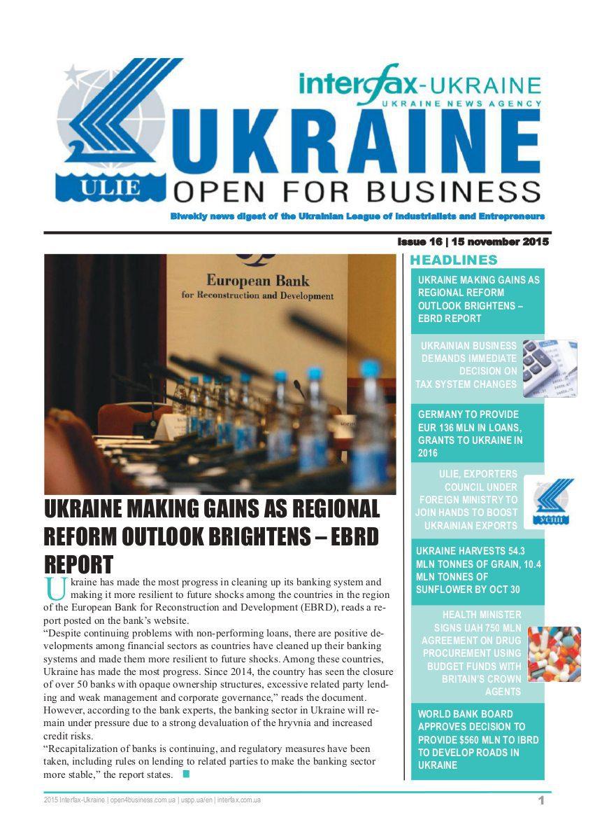Ukraine-open-for-business_Interfax-Ukraine16