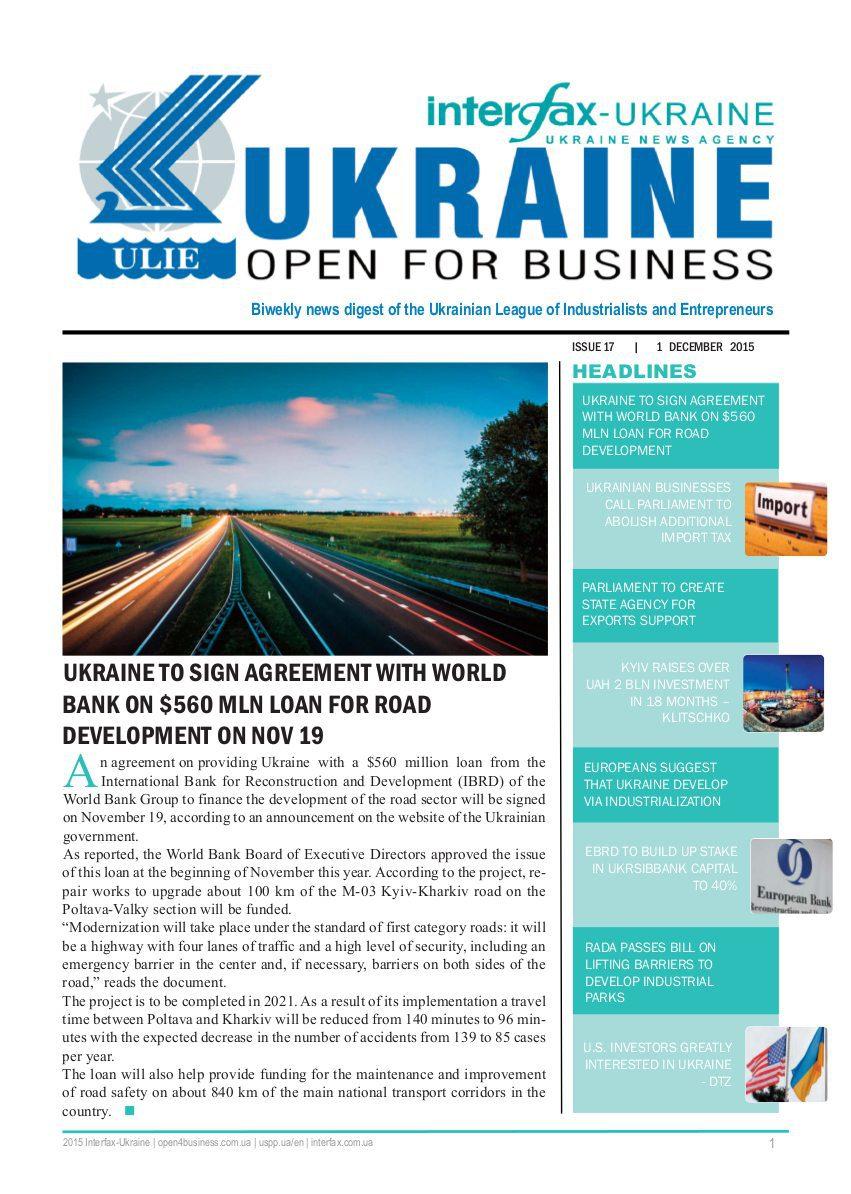 Ukraine-open-for-business_Interfax-Ukraine17