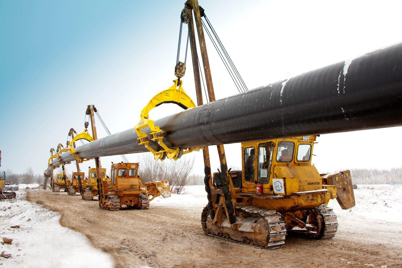 отыскать строительство нефтепроводов картинки согласился взять себе