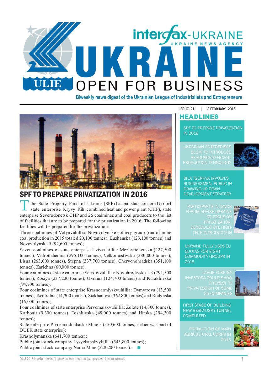 Ukraine-open-for-business_Interfax-Ukraine21