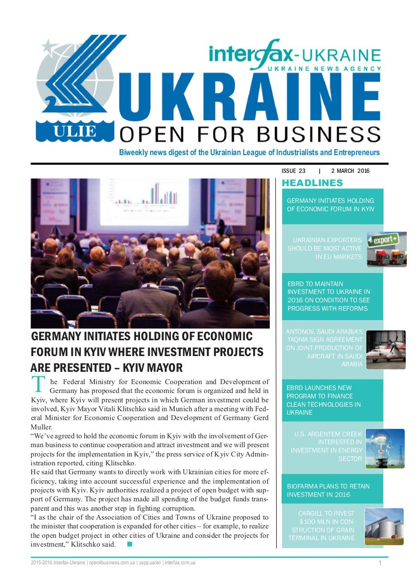 Ukraine-open-for-business_Interfax-Ukraine23