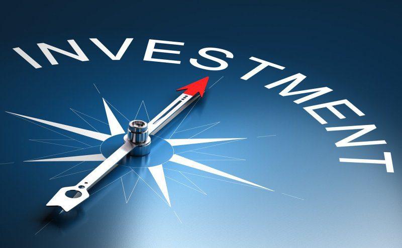 Картинки по запросу investment climate