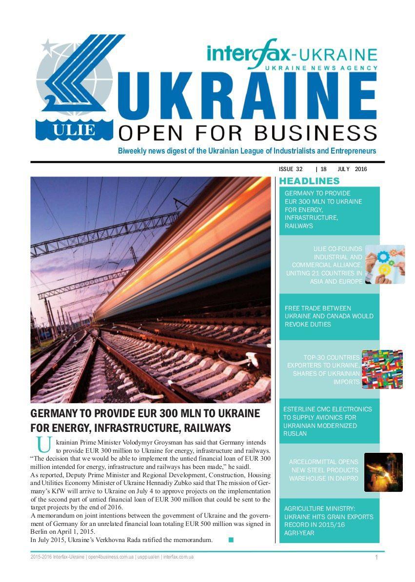 Ukraine-open-for-business_Interfax-Ukraine32