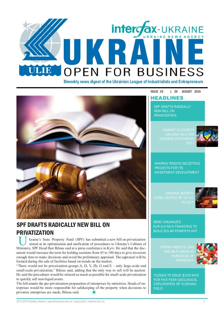 Ukraine-open-for-business_Interfax-Ukraine35