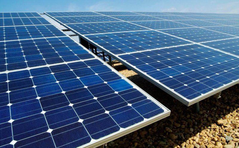 Канада желает проинвестировать строительство солнечных станций повыробатыванию электричества вУкраинском государстве