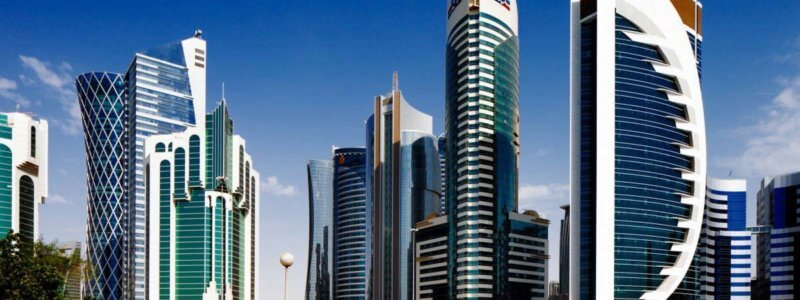 Kuwait investment authority head of real estate corporate banking investment banking
