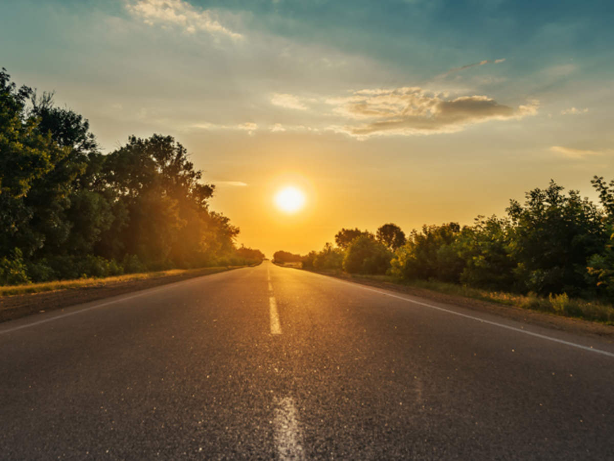 Six Road Sections In Ukraine Selected For Transfer To Concession